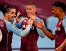 skysports-jack-grealish-ross-barkley_5118722