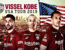 top_181229_USAtour2019-FINAL