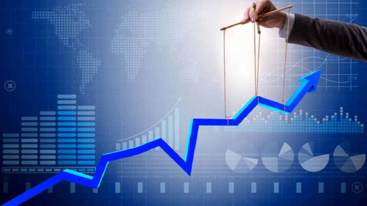 رکوردشکنی بازار بورس | هجوم نقدینگی به بازار سرمایه
