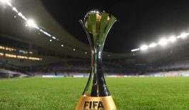 FIFA-696×464