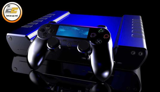 PS5-Release-date-and-price-playstation-5-ifeedny-web-1024×576