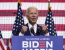 Vice-President-Joe-Biden-1024×576