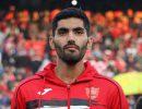 biography-mohammad-ansari-1