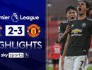 skysports-southampton-manchester-united_5188968