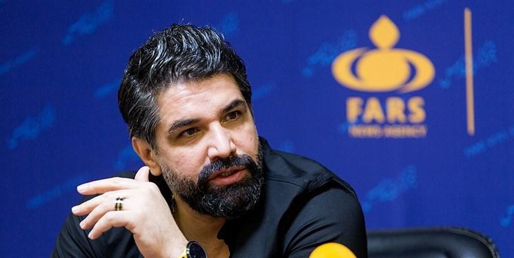 نظر پیروز قربانی در مورد فنی ترین تیم ایران عوض نشد؟
