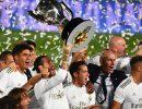 https _cdn.cnn.com_cnnnext_dam_assets_200716222727-real-madrid-trophy