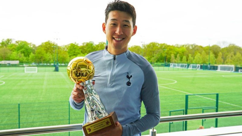 مرد سال فوتبال آسیا یکی از این سه نفر است | جدال دوباره فوتبال ایران با کره جنوبی