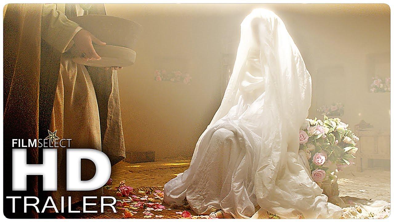 دانلود فیلم بانوی بهشت Lady of Heaven