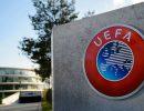 skysports-uefa-headquarters_4974348