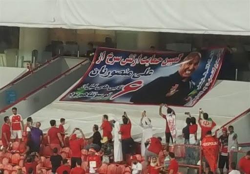 یکبار برای همیشه | بازی نمایندگان ایران در آسیا، ملی نیست!
