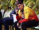 سعید+آذری