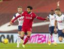 ۲۰۲۰-۱۲-۱۶-۱۰۸-Liverpool_Tottenham-1