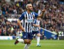 Buy-Brighton-&-Hove-Albion-Football-Tickets-FootballTicketNet.png