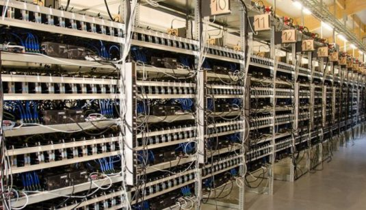 Cryptocurrency-Mining-Farm-e1535022720653-770×433