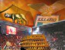 Lazio-Roma-Derby-della-Capitale