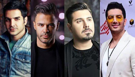 best-pop-singers-min