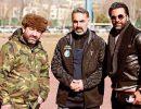 hani_korded_esteghlal_training_8_bahman_99