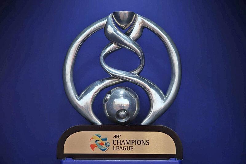 شرایط میزبانی تیم های ایرانی لیگ قهرمانان آسیا اعلام شد
