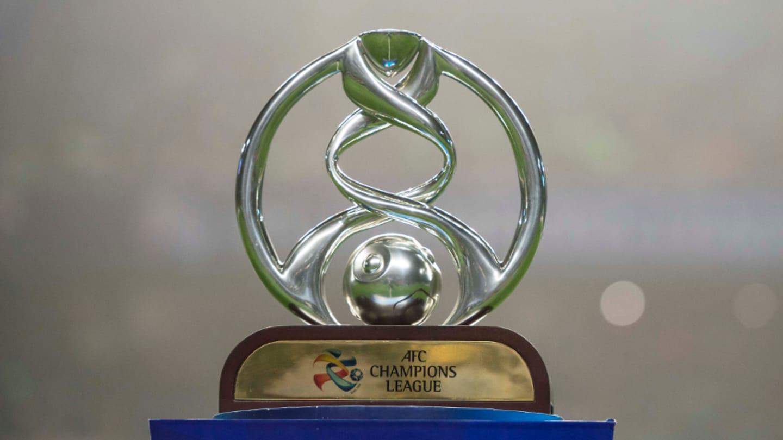 زمان و تاریخ شروع لیگ قهرمانان آسیا 2021 اعلام شد