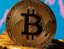 skynews-bitcoin-cryptocurrency_5225261