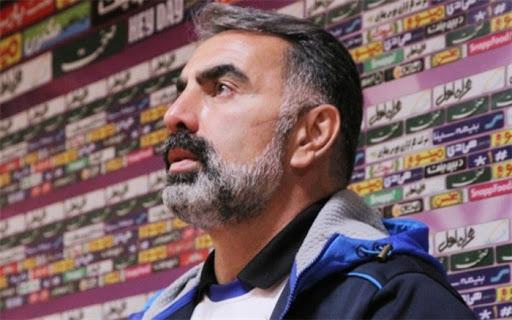 محمود فکری باعث سرافکندگی هواداران استقلال در دربی | 3-3-4 را در پلی استیشن بازی کنید!