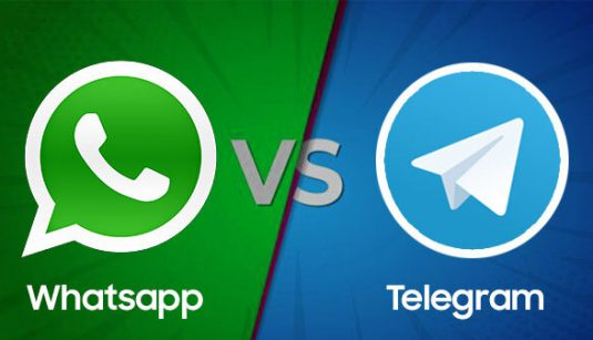 whatsapp-or-telegram-which-is-better-and-why-1610090795