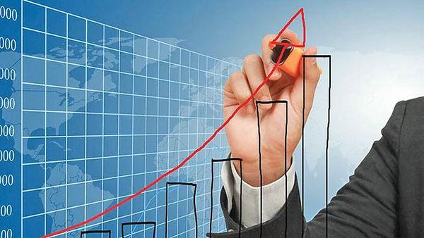 پیش بینی بورس فردا  | اخبار خوش پالرمو و FATF کام سهامداران را شیرین می کند