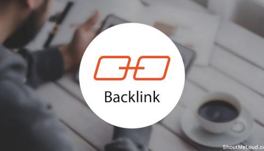 backlinks-1