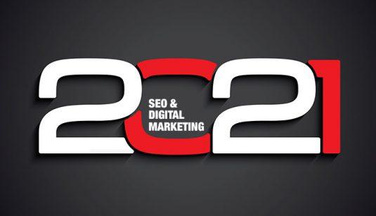 header-2021-seo-digital-marketing