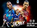 inter_milan___ac_milan_by_jafarjeef_ddork81-fullview
