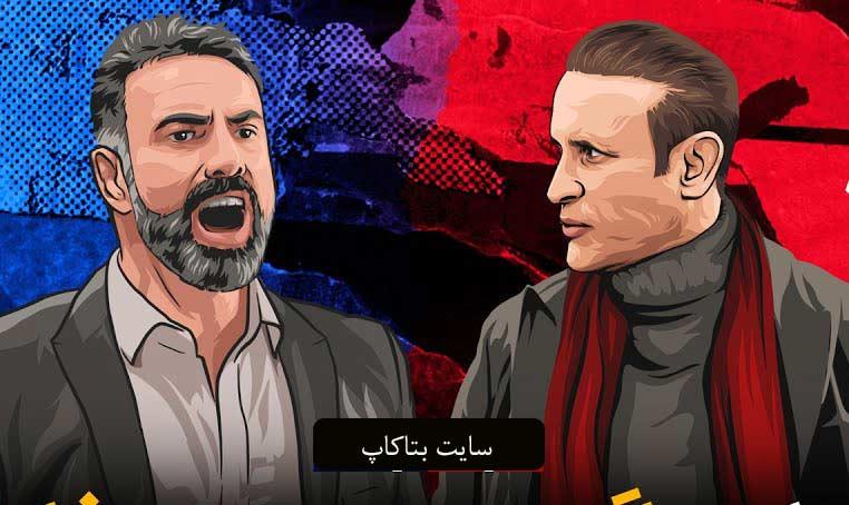4 فلش بک از دخالت مستقیم یحیی گل محمدی در امور استقلال