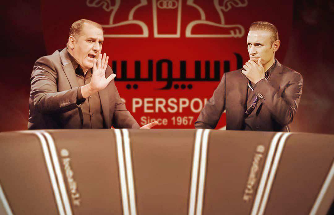 فوری | اعلام آمادگی شبکه 3 و برنامه فوتبال برتر برای برگزاری مناظره جنجالی