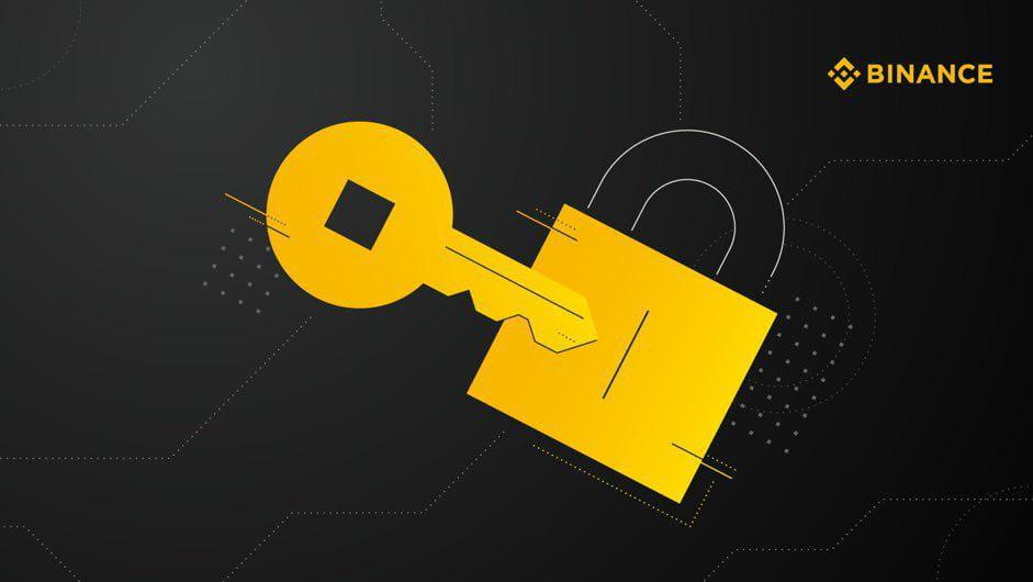 ترفند جلوگیری از مسدود شدن اکانت سایت باینانس با VPN