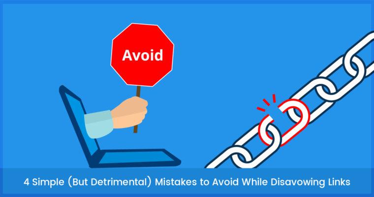 آموزش بهینه سازی سایت   رفع ارور Avoid multiple page redirects در جیتیمتریکس