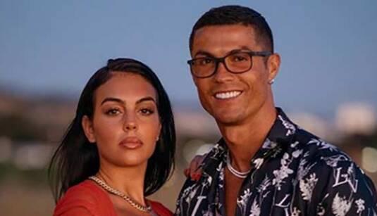 Cristiano-Ronaldo-Georgina-Rodriguez