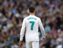 Cristiano-Ronaldo-Real-Madrid-back