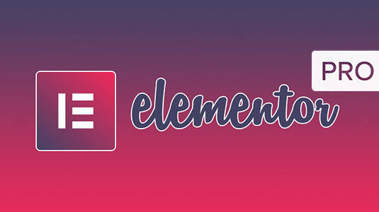 Download-Elementor-Pro-Free