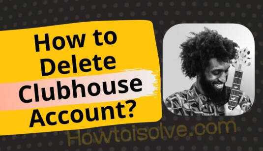 How-to-Delete-Clubhouse-Account
