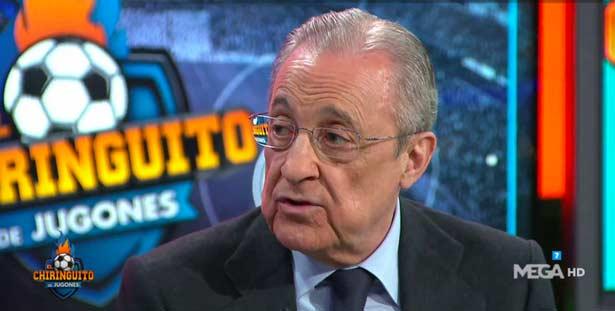 صحبتهای جنجالی موسس سوپرلیگ اروپا: فوتبال را از نابودی نجات می دهم!