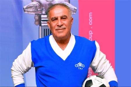 رکورد عجیب و دست نیافتنی حسن روشن در تاریخ فوتبال ایران