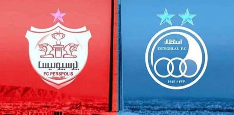 در چه صورت استقلال و پرسپولیس در لیگ قهرمانان آسیا به هم می خورند؟