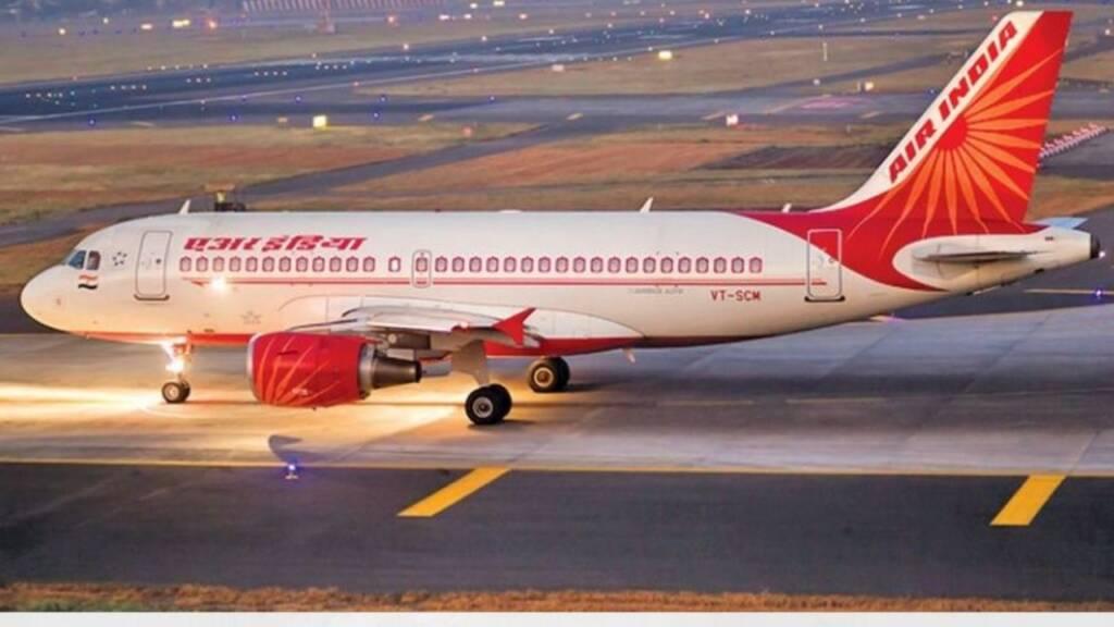 شوک به پرسپولیس | پرواز به هند در آستانه کنسل شدن