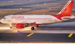 Dib-Air-India-edited