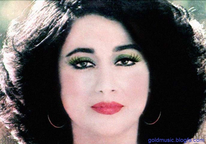 حمیرا کجاست | سرنوشت عجیب خواننده زن قبل از انقلاب