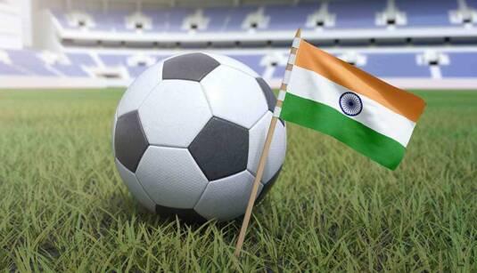 Indian_football_570e2f9df741ccb05c90d38c07cd0576
