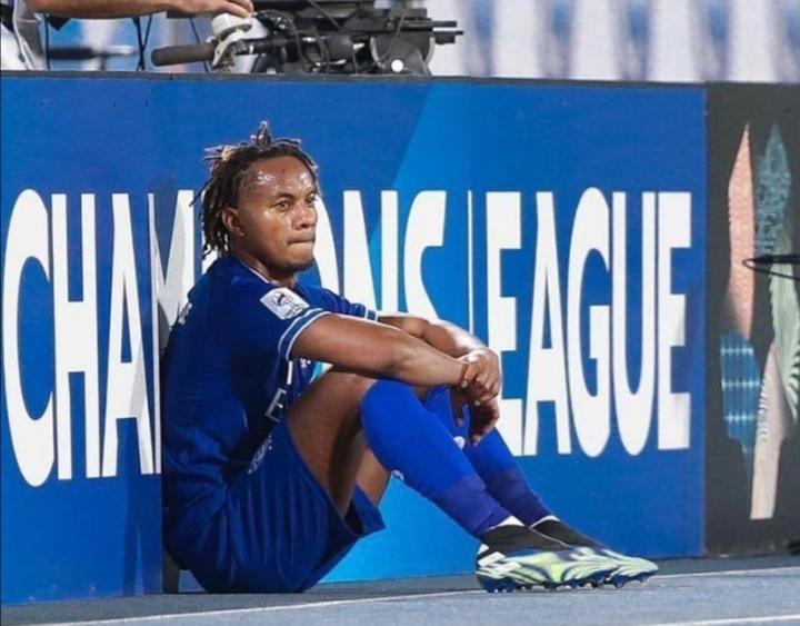علت افت دسته جمعی تیم های عربی در لیگ قهرمانان آسیا مشخص شد
