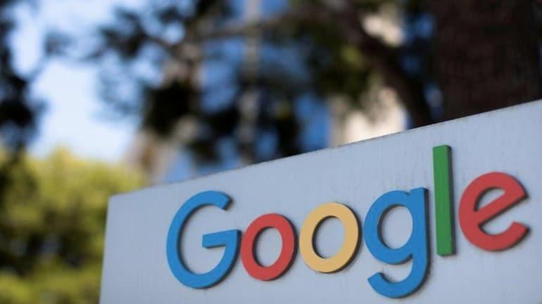 ترفند باز کردن گوگل آنالیتیکس و کیوردپلنر با VPS