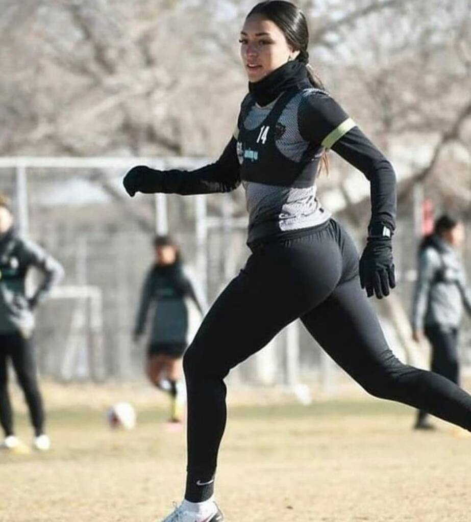 تصویر جنجالی از تمرین تیم فوتبال زنان ملوان تکذیب شد