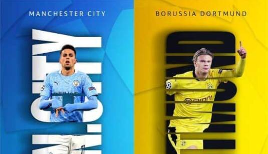 man-city-dortmund-tv
