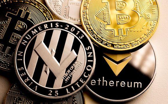 علت افت سنگین قیمت بیت کوین و ارزهای دیجیتال امروز